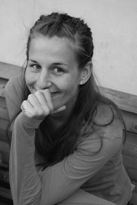 Katerina Blaskova