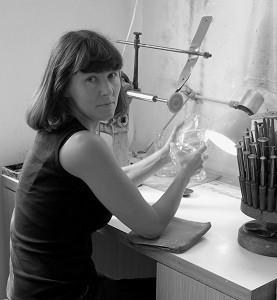 Lucie Pejchova